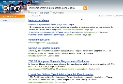 dailyblogtips-search