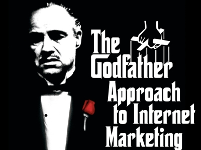 godfather-internet-marketing