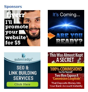 images-ad-banners
