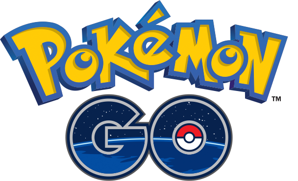 pokemon go websites