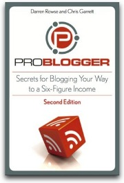 problogger-book-2nd-edition