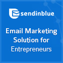 Email Marketing Solution for Entrepreneurs