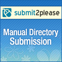 submit your blog to directories