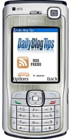 testwebsitemobilephone.jpg