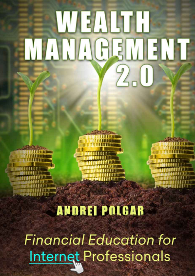 wealth-management-book
