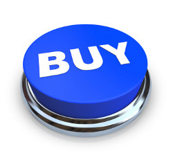 Buy A Website >> A Guide To Buy Websites And Make A Profit