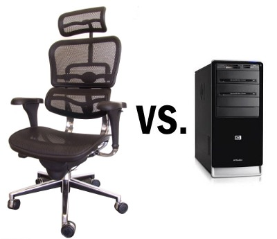 computer-and-chair