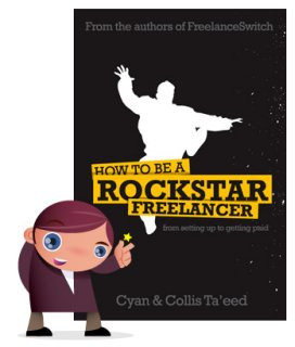 freelanceswitchrockstarbook.jpg