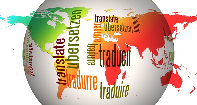 How to Increase Organic Traffic with the Help of Translation