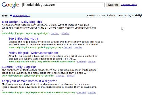 google-backlinks-1