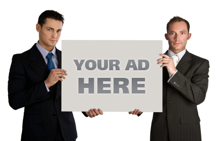 groupinterviewadvertisersandwebsites.jpg