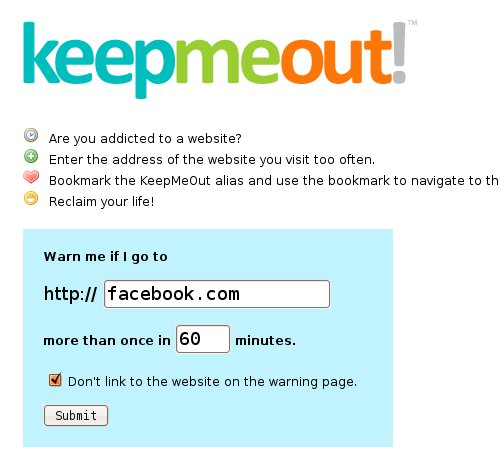 keep-me-out