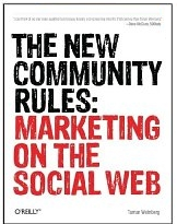 the-new-community-rules